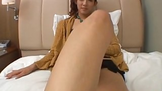 amateur blowjob bukkake big-cock couple facials japanese oral sucking