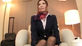 blowjob couple fuck japanese masturbation milf pov uncensored