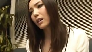 brunette couple dolly hairy japanese small-tits little masturbation office