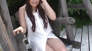outdoor solo sweet teen vagina brunette couple hairy japanese