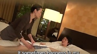 ass brunette couple handjob hd japanese kiss small-tits little