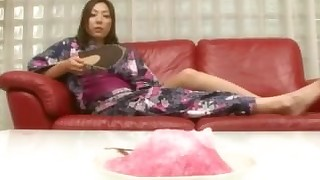 blowjob brunette cumshot facials gang-bang hot japanese masturbation milf