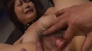 blowjob brunette big-cock couple fuck japanese masturbation oral prostitut