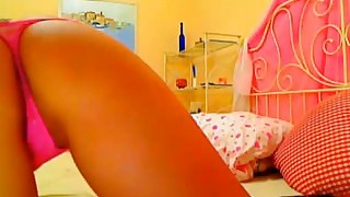 dildo beauty webcam vagina solo playing masturbation hd