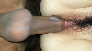 creampie couple big-cock amateur huge-cock hot hd