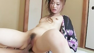 blowjob car big-cock cute handjob hardcore japanese licking small-tits