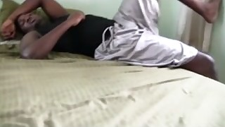 anal ass blowjob big-cock couple cumshot deepthroat ebony facials