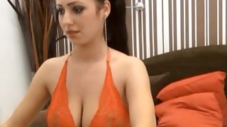 blonde boobs brunette ebony model solo webcam 18-21 big-tits