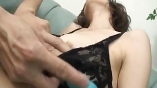 small-tits toys anal japanese high-heels threesome brunette oral milf