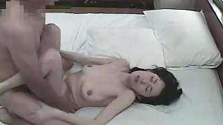 wife masturbation japanese hotel hot homemade