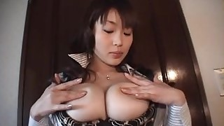 skirt striptease bathroom big-tits boobs bus busty lingerie natural