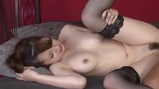 bus busty big-cock fingering fuck hardcore hd horny hot