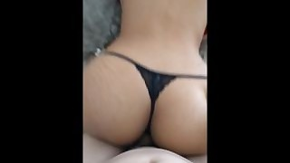 college ass amateur friends fuck girlfriend pov creampie doggy-style