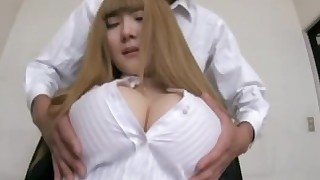 ass big-tits blowjob bus busty foot-fetish fuck hardcore japanese