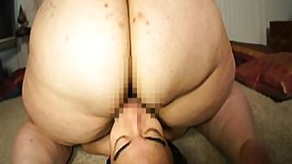 facials ass boobs mammy fatty bbw big-tits