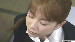 student japanese blowjob teacher