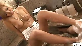 group-sex bathroom party japanese handjob