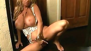 blonde bus busty horny japanese kiss mature milf squirting