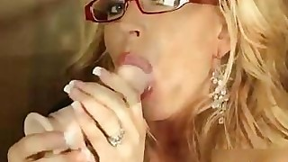 squirting milf mature juicy japanese blonde big-tits