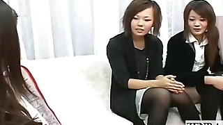 amateur handjob japanese party really