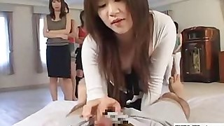 amateur blowjob japanese party pov