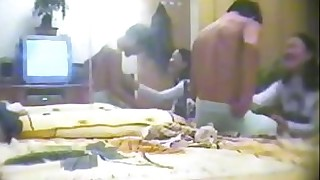 amateur chinese couple voyer webcam full-movie