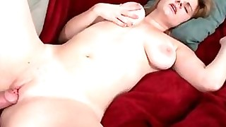 mature juicy japanese indian fuck blonde big-tits
