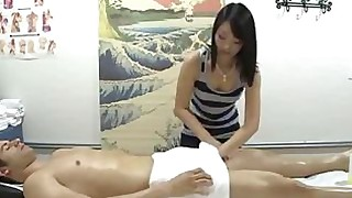 ass amateur fuck japanese
