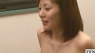 pornstar japanese hot cumshot boobs blowjob big-tits