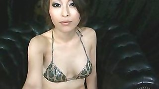 babe japanese lingerie pussy squirting funny