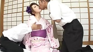 gang-bang geisha hardcore japanese playing pussy full-movie