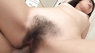 hardcore hairy wet little ass kitty