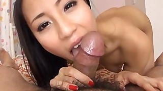 blowjob hot japanese