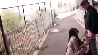 horny kitty prostitut public