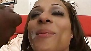 ass big-cock japanese milf prostitut sucking