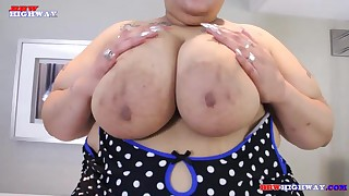 ass big-tits black ebony bbw fatty geisha natural