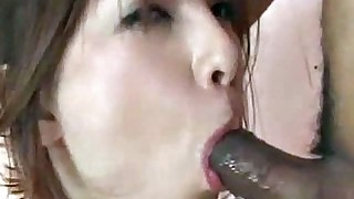 mouthful japanese fuck blowjob