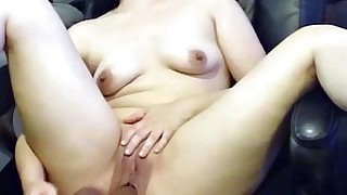 milf interracial dildo big-cock amateur